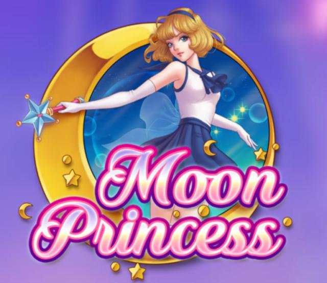 MoonPrincess